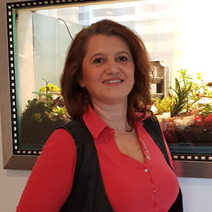 Lucica Tirziu